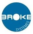 BROKE SYSTEMES