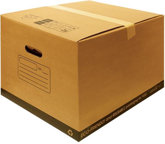 acheter des cartons de dmnagement good acheter des cartons spciaux pour emballer les objets. Black Bedroom Furniture Sets. Home Design Ideas